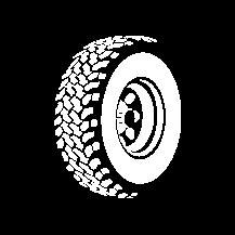 comprar ruedas y neumaticos baratos