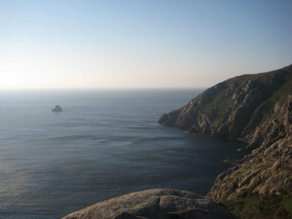 Finisterra Galicia