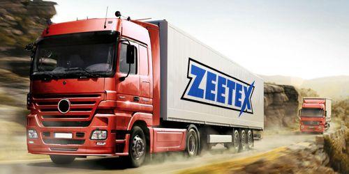 neumaticos camiones