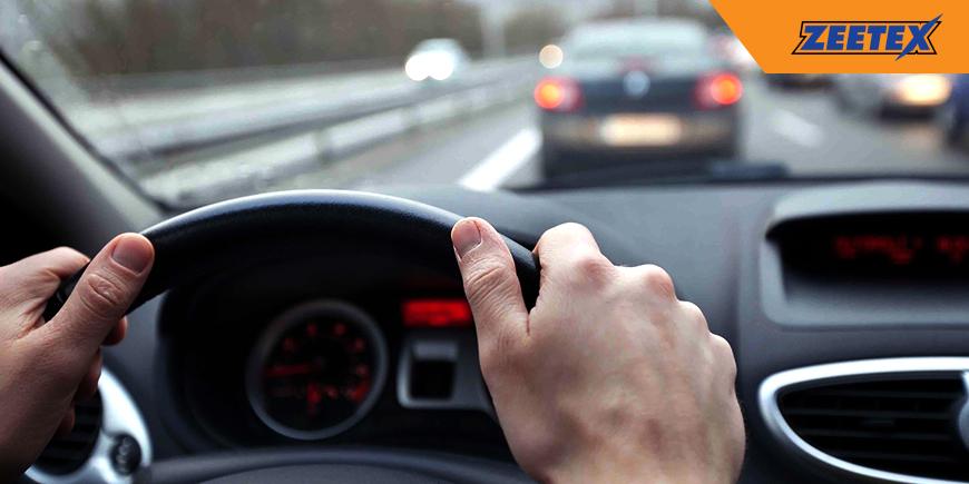 8 consejos básicos de conducción eficiente