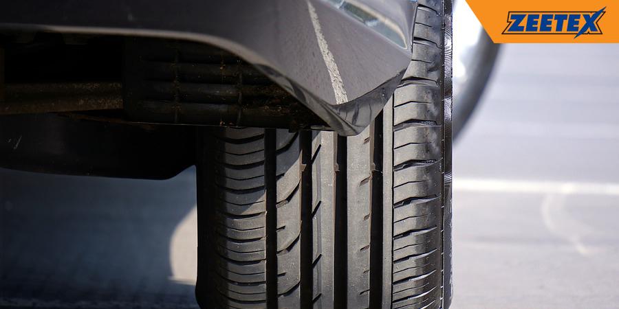 Neumáticos no equivalentes, ¿se pueden homologar?