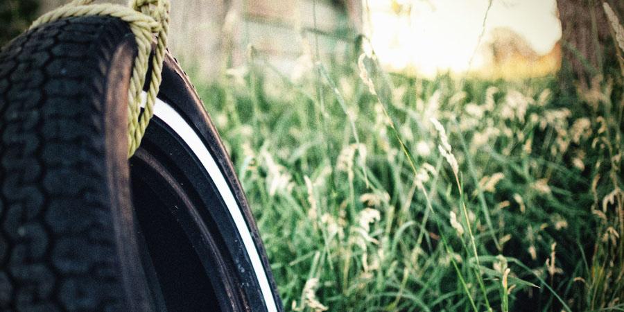 Ventajas de los neumáticos ecológicos ¡Descúbrelas!