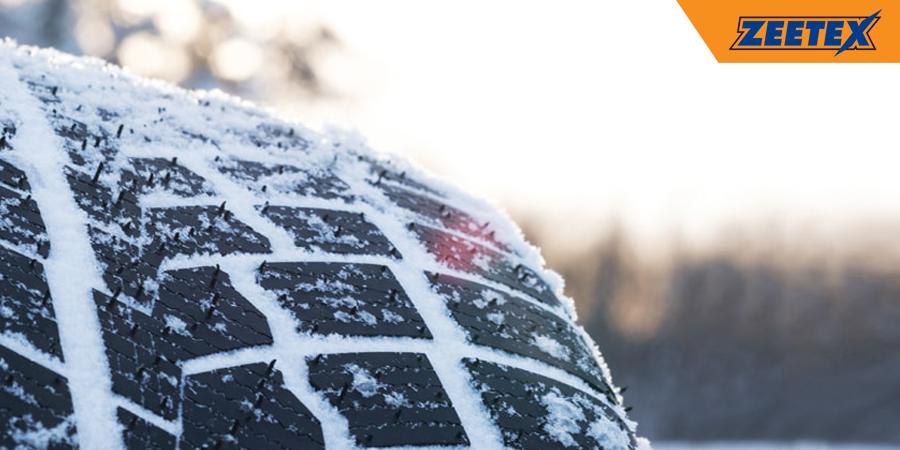 ¿Son obligatorios los neumáticos de invierno en España?