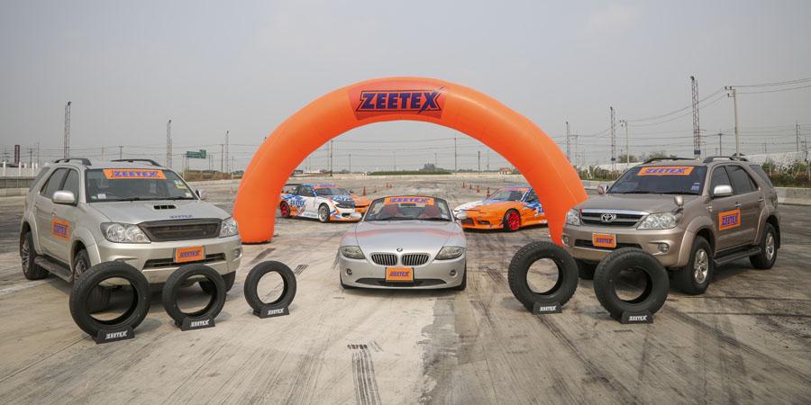 Dinos qué coche tienes y te diremos qué ruedas necesitas